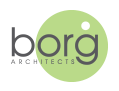 Borg Architects