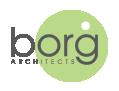 Borg Architects